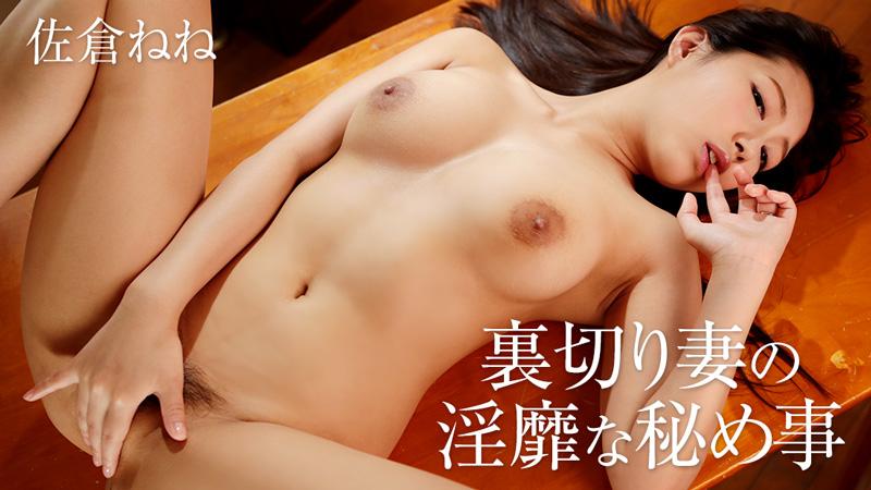 Heyzo-2122-裏切り妻の淫靡な秘め事
