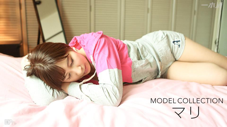1pondo-072016_343-モデルコレクション 田代マリ