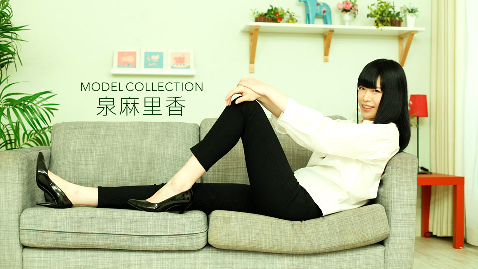 1pondo-072618_719-モデルコレクション 泉麻里香