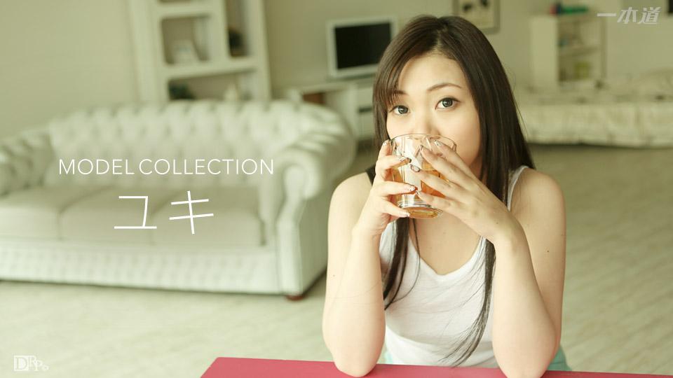 1pondo-072716_347-モデルコレクション 辻ユキ