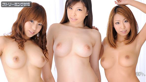 Caribbean-082510-463-B-巨乳で痴女で絶品ボディの女たち Vol.5