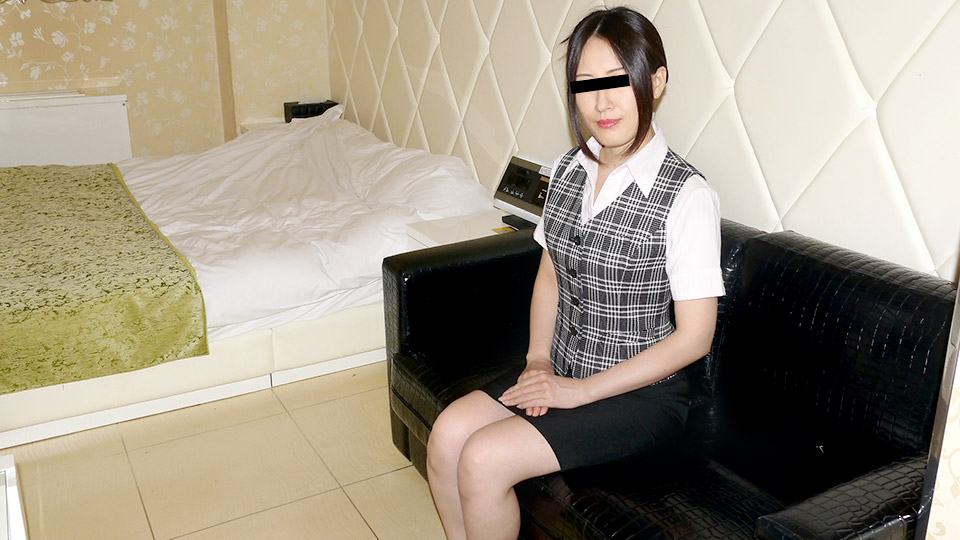 pacopacomama-021219_033-働く地方のお母さん ~剛毛の保険外交員編~