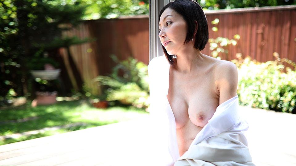 pacopacomama-030318_230-五十路の美魔女のお着物セックス