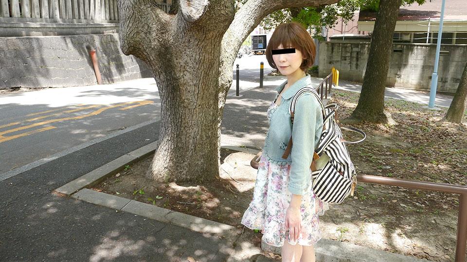 pacopacomama-031919_054-再婚したい!~床上手になりたい可憐な熟女~