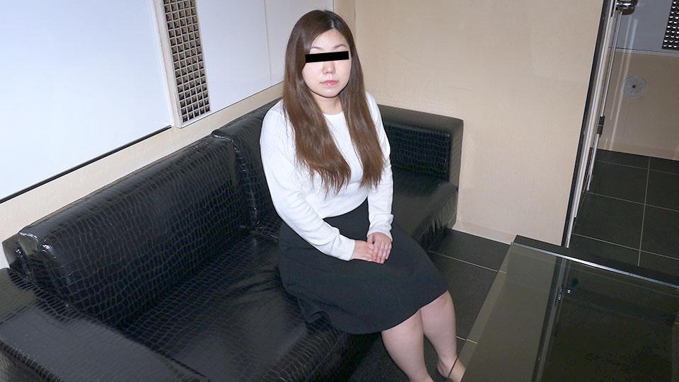 pacopacomama-041119_067-主婦を口説く 41~5年間放置され、週5でオナニーする人妻~