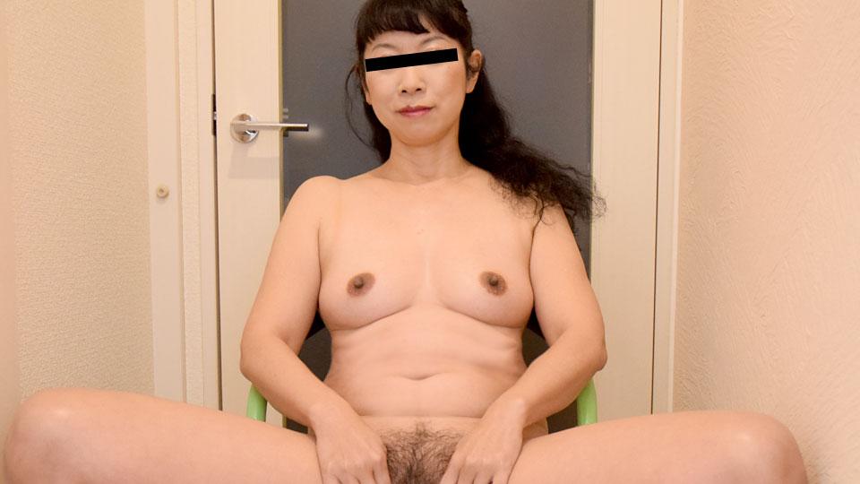 pacopacomama-042718_260-人妻マンコ図鑑 75