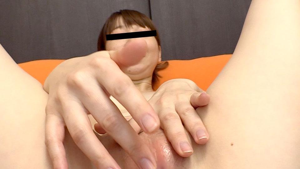 pacopacomama-042718_261-人妻マンコ図鑑 76
