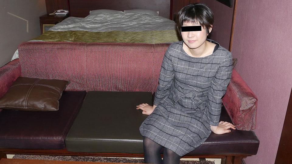 pacopacomama-053019_102-童顔熟女の大胆な不倫模様