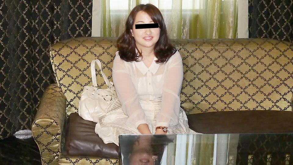 pacopacomama-062719_118-人妻?熟女専門アダルト動画 - パコパコママ