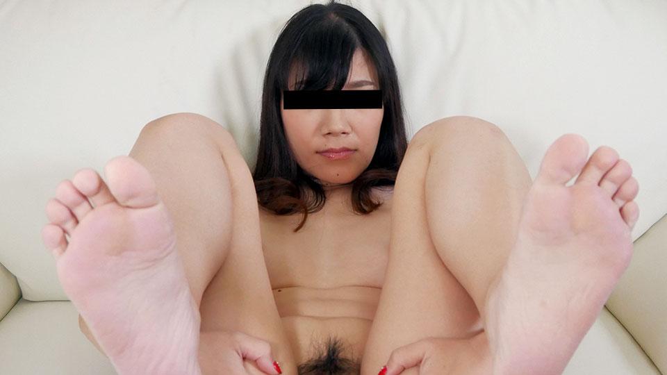 pacopacomama-112118_382-人妻マンコ図鑑 101