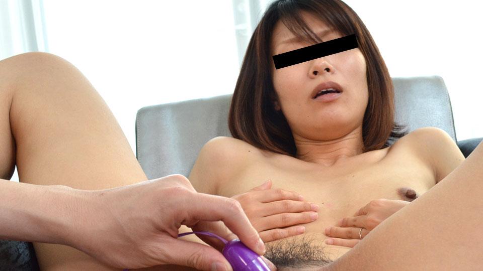 pacopacomama-120118_388-人妻マンコ図鑑 103