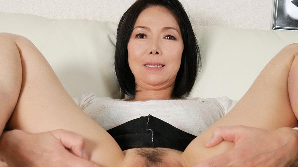 pacopacomama-122918_413-人妻マンコ図鑑 106