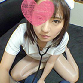 FC2-PPV-1160735-Kayo [也是色情护士! ]夜班肉食丰满美女的主要特征!Ginginchi●端口采取Niginigi激烈Erohame
