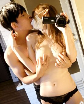 FC2-PPV-1197071_1-Instagramで知り合った筋肉マッチョで可愛い好青年に鏡の前でされちゃう??えっちな思い出??マイメモリーズ№19??