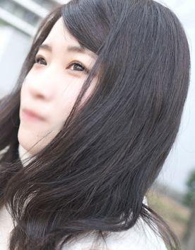 FC2-PPV-1258999_2-【え?こんな娘がハメ撮りしちゃうの?】黒髪清楚な19歳?クッキーを焼くのが趣味という某大手スーパーのレジ打ち美少女がハニカミ天使?№46?