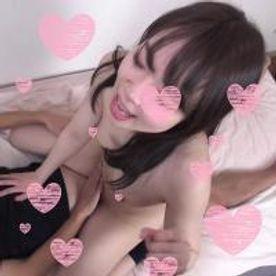 FC2-PPV-1336810-☆初撮り☆完全顔出し☆黒髪清楚な21歳?Fカップ美少女が人生初の3Pでオヤジたちにむちゃくちゃにヤラれちゃう!!【特典付】