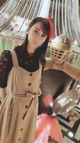 FC2-PPV-1395663-[無修正]ミスコン入賞経験ありの172cmスレンダー女子に連続中出し#40;75分#41;
