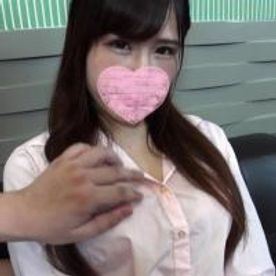 FC2-PPV-1422698-[動画]楽しみお乳が見つかる!もみ心地満点の本格天然美巨乳素人に生中出しwwwwwww