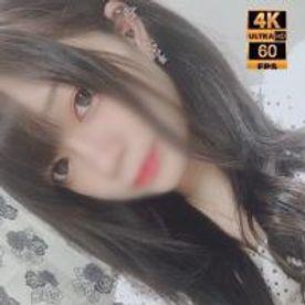 FC2-PPV-1433031_2-[初撮り]上京女子19歳ごっくん5連発でデビュー ごっくんサークル4 るな