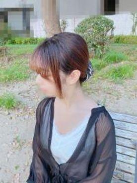 FC2-PPV-1470762-【無修正】超美形ハーフモデルの女の子と飲み会後お持ち帰り中出し②(43分)