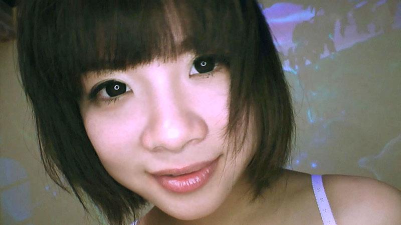HEYZO-2368 体験撮影に来たのは、生中OKの人気のデリ嬢ゆきちゃんでした – 夏目ゆき