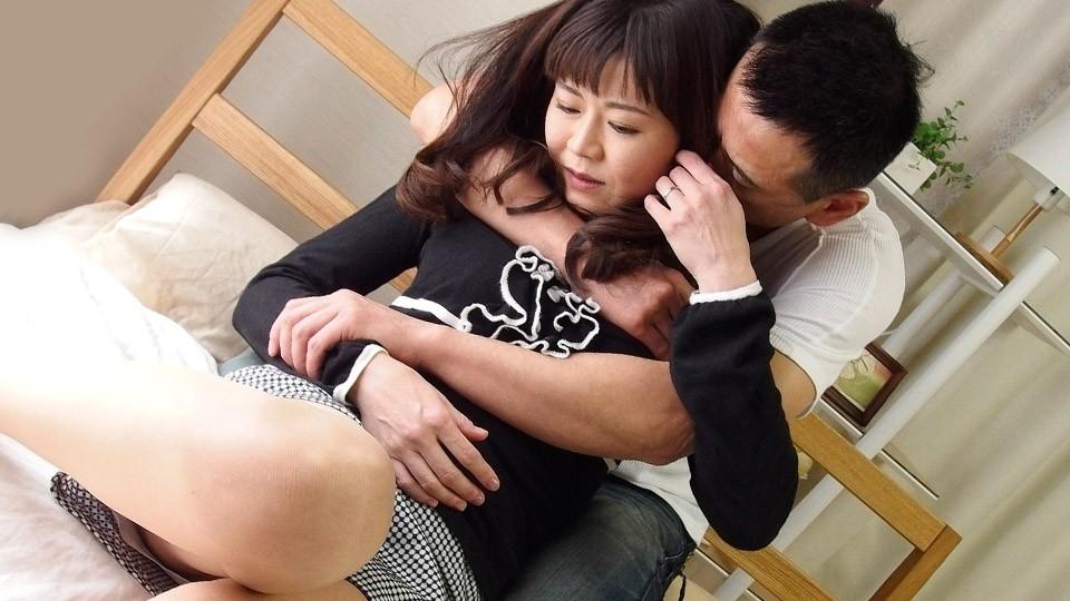 人妻熟女paco-110320-379 ネトラレ ~ 禁断の関係 ~