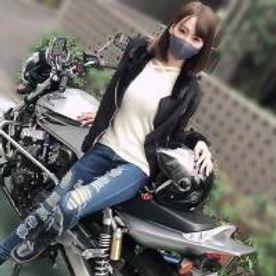 FC2-PPV-1566634-[無]高身長バイク女子連続中出し