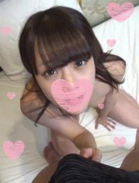 FC2-PPV-1583357-どこかのアイドルに居そうな小悪魔フェイスの美女は、無類のH大好きビッチちゃんでした????