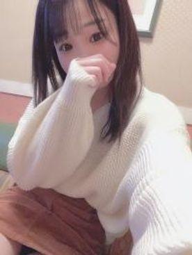 FC2-PPV-1583663-[無修正]田舎から上京してきた色白素朴少女。連続射精~飲精#40;45分#41;
