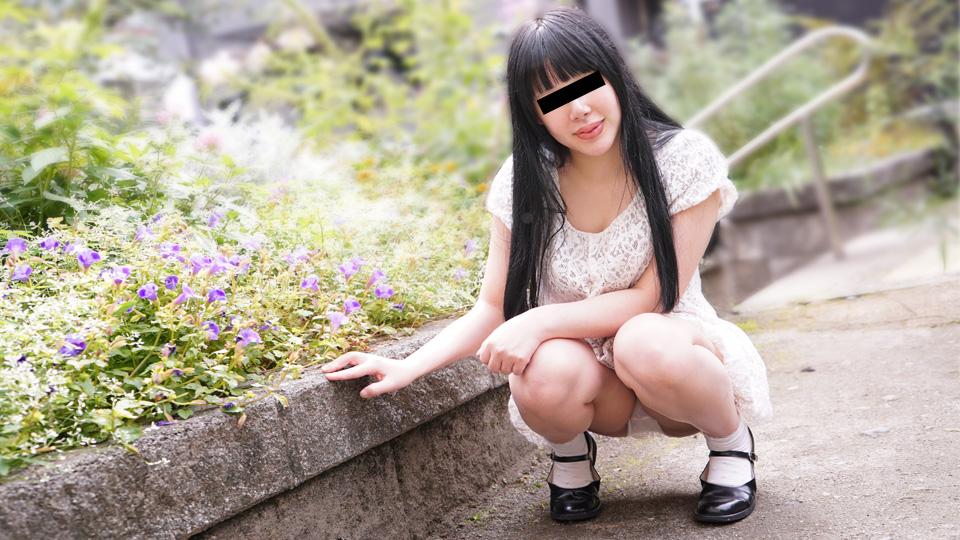 天然素人032218-01素人初拍摄~我喜欢SEX~彩乃ひかり