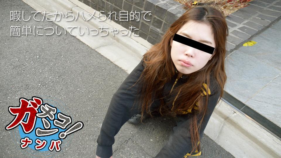 天然素人110318-01惩罚你的女儿~宇佐美たかこ