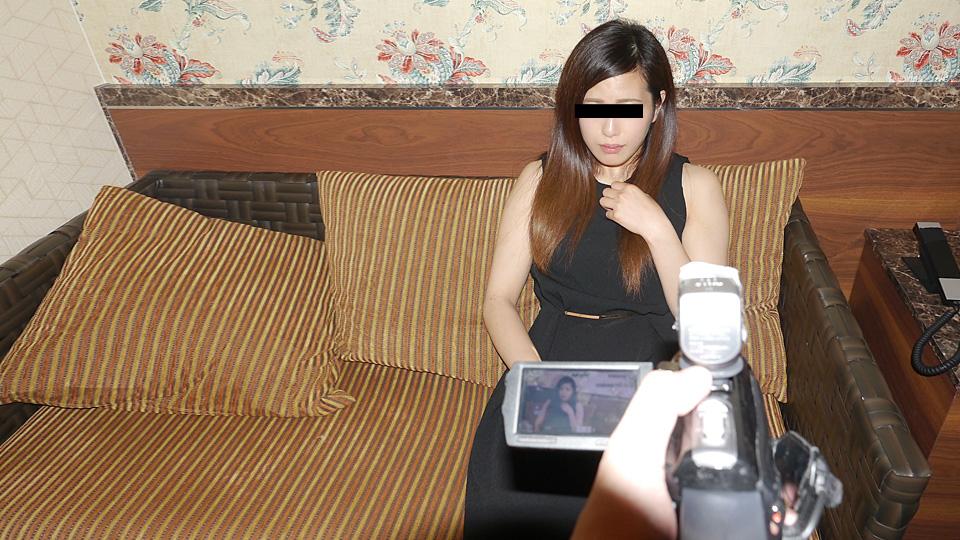 天然素人122619-01 卑猥な僕の彼女をハメ撮りしちゃいます