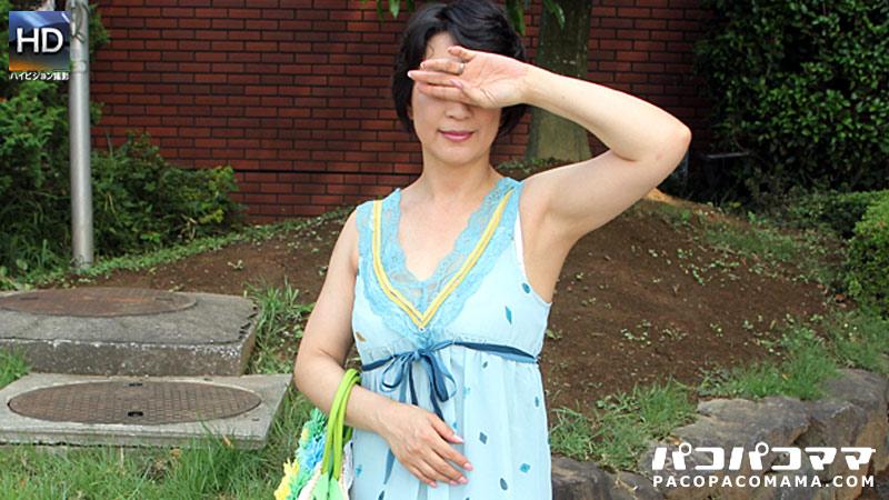 加勒比PPV動畫072916-642與栗子人妻在哪裡都是yari!染谷京香