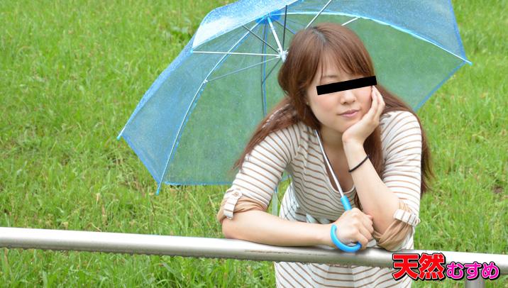 加勒比PPV動畫110216-001打工女兒在面試被說服中出 愛川奈美
