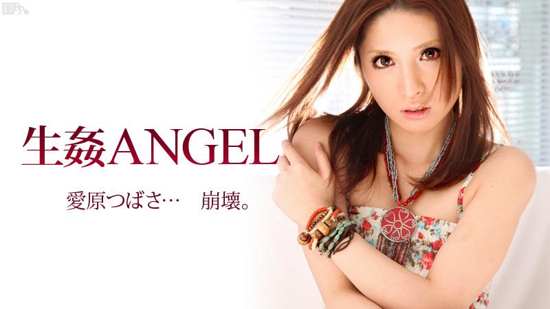 加勒比121912-213 极品嫩妹学生台湾swag是什么姦ANGEL 前編 swag做爱美女原つばさ