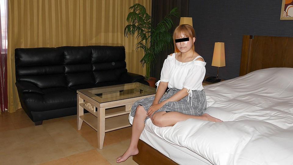 天然极品非常漂亮的美女素人人10mu-122220-01 アパレル店員が初めてのAV撮影に挑戦