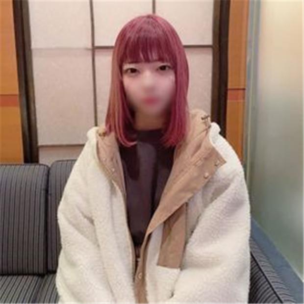 FC2-PPV 1608573 アイドル志望の素朴な田舎娘に連続中出し