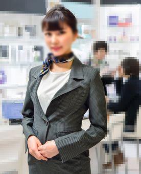 大手百貨店広告モデルba クールビューティーなお嬢様がスケベにイキまくるsexの記録流出 일본노모 본문 바로가기 팝업레이어 알림2