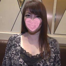 ☆初撮り☆完全顔出し☆麗しき美魔女52歳!色気た