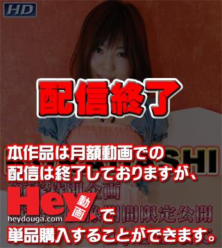 GACHI-423 たえこ −KURADASHIΑ