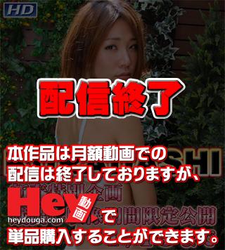 GACHI426 みさこ −KURADASHI−
