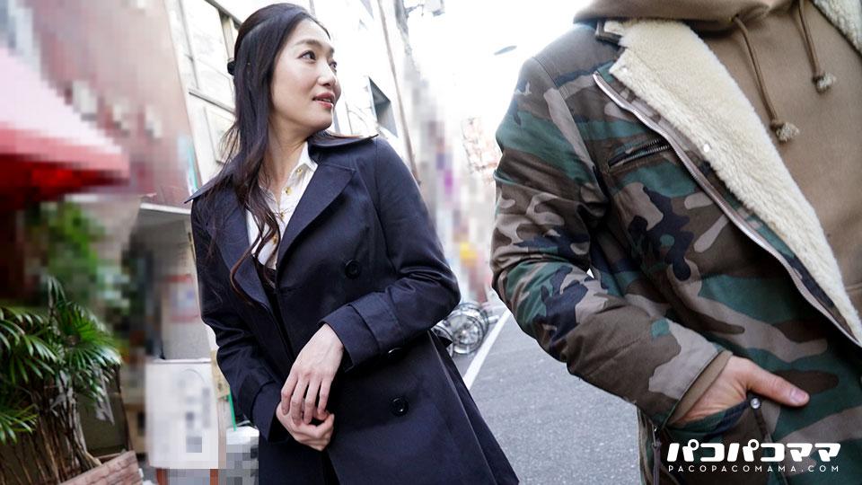 人妻熟女paco-010618-204阿姨~遥远的记忆~江波りゅう