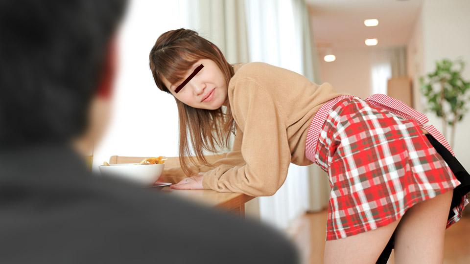 人妻熟女paco-010621-414 イケメン教師を誘惑する母