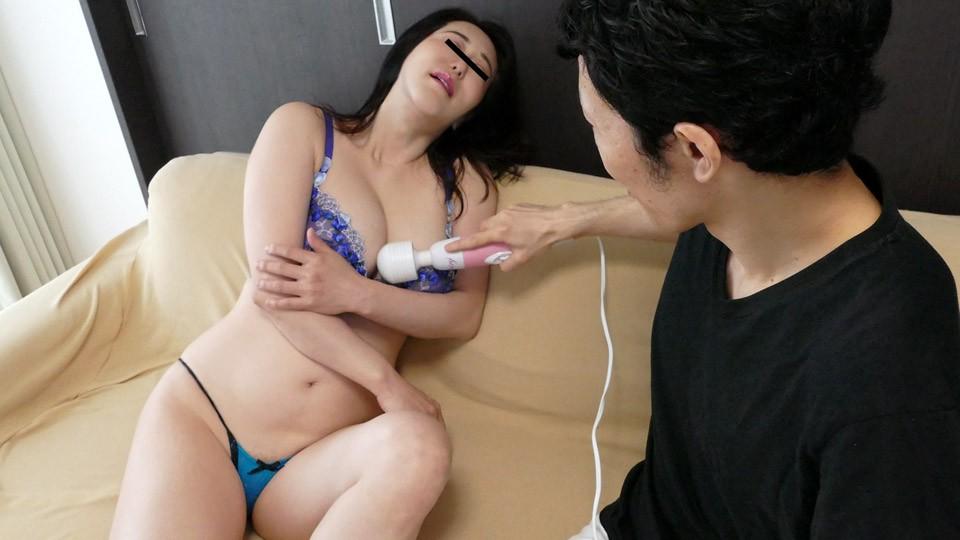 人妻熟女paco-012121-424 爆乳妻の肉欲願望