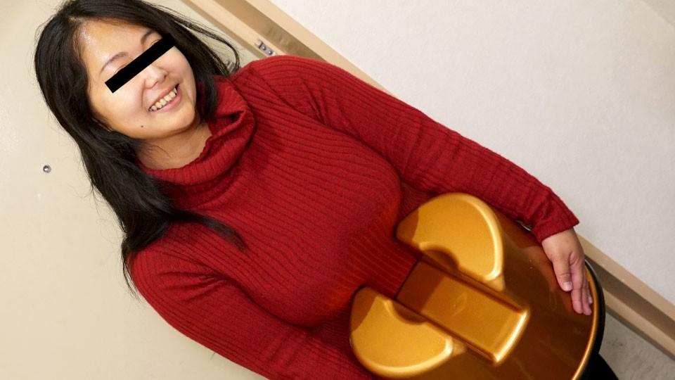 人妻熟女paco-022721-440 スケベ椅子持参!XXXLサイズの熟女とパコパコタイム