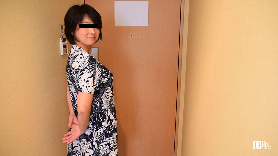 人妻熟女062917-111見事崩溃了中年体型~沢舞桜