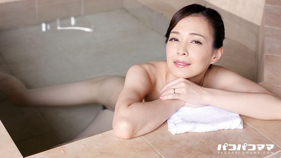 人妻熟女paco-010117-196露出温泉不倫旅行36~水原梨花