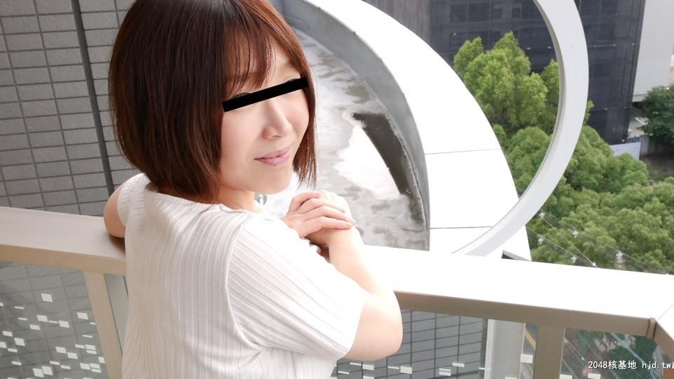 人妻熟女paco-072220-002 熟女にぶっかけザーメンパック!