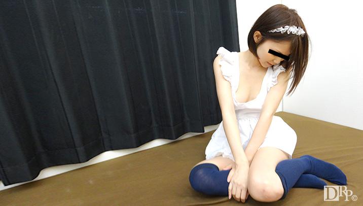10Muramura 051316_01 不動産屋勤務の私がカラダ張って契約をとってます