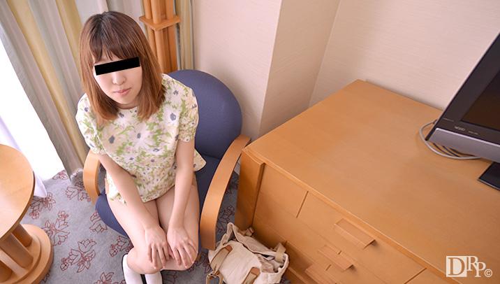 10musume 052516_01 素人AV面接 ~え、面接でオナニーするんですか~岸本杏